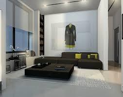 decoration small zen living room design: living room decorative zen living room design ideas home inspiration home and interior