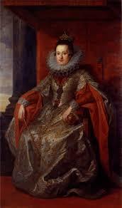 Constance of Austria