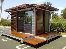 backyard home office. backyard office prefab 38 best modern sheds images on pinterest garden home