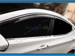 "Верхние и <b>нижние молдинги стекол</b> хром пакет ""OMSA"" Hyundai ..."