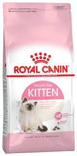 <b>Корм</b> для котят <b>Royal Canin</b> 2 кг — купить по выгодной цене на ...
