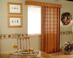 images about patio door shades on pinterest patio door blinds shades and patio patio blinds blind shades sliding glass