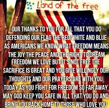 Happy Independence Day USA Essay, Poems, Prayers, Jokes, Quotes ...