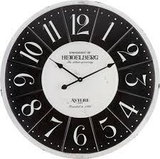 <b>Часы</b>, будильники <b>Aviere</b>: купить в Тамбове в интернет-магазине ...