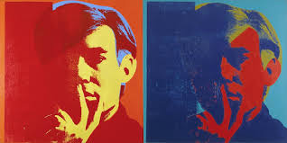 What You Need to Know About <b>Pop Art</b> — Google Arts & Culture