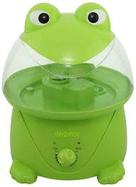 <b>Energy EN-613</b> Лягушка <b>увлажнитель</b> воздуха — купить в ...