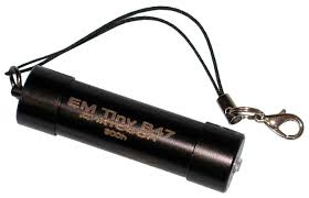 Купить <b>Диктофон Edic</b>-<b>mini</b> Tiny B47-<b>300h</b> черный по низкой цене ...