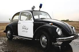 نتیجه تصویری برای ماشین های ایرانی