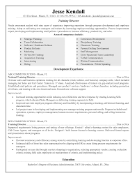 resume cover letter heavy equipment operator rsum cover letter samples mining resumes heavy equipment operator resume sample resume heavy equipment operator