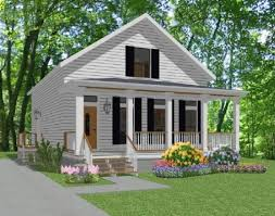 Impressive Cheap To Build House Plans   Modern House Plans Easy        Lovely Cheap To Build House Plans   Cheap Small House Plans