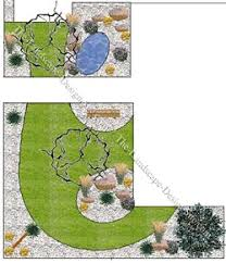 Small Picture Free Landscaping Software Reviews Of Software Programs