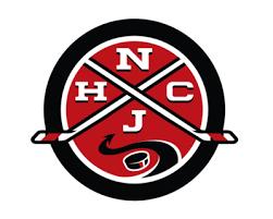 Resultado de imagen de nhl playoffs 2015 chicago blackhawks ago