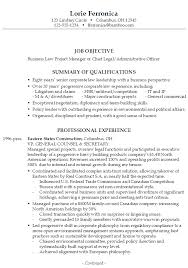 legal sample resume best resumes format what  seangarrette coexperience legal resume templates and tips for an effective sle resumes format lawyers pdf lawyer   legal sample resume