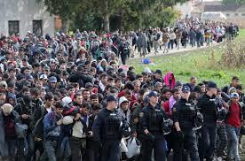 Αποτέλεσμα εικόνας για προσφυγικο