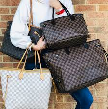 <b>Chic</b> to <b>Chic</b> - Consignment Store and Resale Clothing Gaithersburg ...