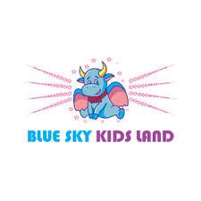 <b>Blue Sky Kids</b> Land at Westfield Parramatta