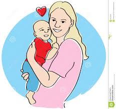 Image result for cuddle baby emoticon