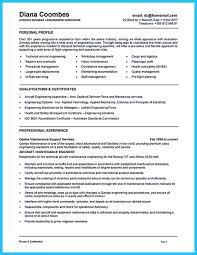 scrub tech resume sample resume sterile processing shift supervisor surgical technician
