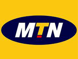 Apply For MTN Nigeria 2014 Undergraduate Scholarship Awards
