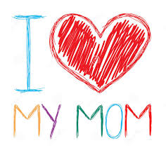 i love my mom and dad essay essay topics i love my mom and dad clipart clipartfox