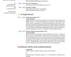 help constructing resume breakupus splendid ideas about sample of resume breakupus splendid ideas about sample of resume