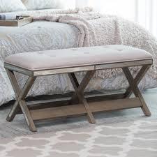 extensive orange upholstered bench for bedroom bedroom furniture benches