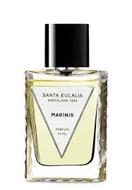 <b>Marinis</b> Parfum by <b>Santa Eulalia</b>   Luckyscent