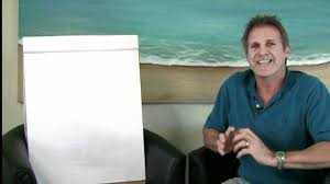 how to do a video interview video interview tutorial how to do a video interview video interview tutorial