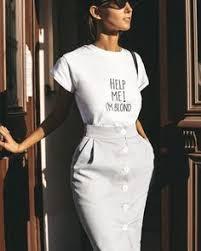 Мой стиль: найкращі зображення (162) у 2019 р.   Сукні, Одяг і ...