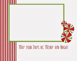 printable birthday cards printable christmas cards printable christmas cards