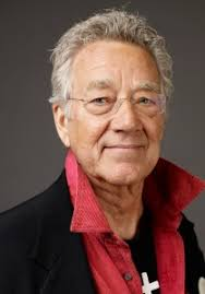 Image result for ray manzarek