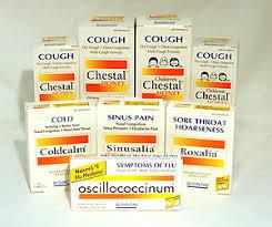 Oscillococcinum Coupons