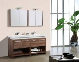 55 inch double sink bathroom vanity:  images about vanities double sink quot to quot on pinterest vanity units medicine cabinets and vessel sink bathroom