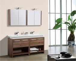 55 inch double sink bathroom vanity:  images about vanities double sink quot to quot on pinterest vanity units medicine cabinets and vessel sink bathroom