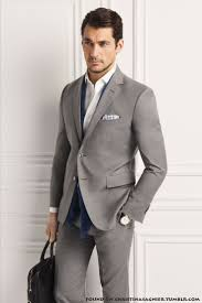 silk scarves for men dress for success blog hate the tie you can pull this off at the office