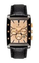 295С423. Мужские <b>часы Pierre Lannier</b> 295С423 в Киеве. Купить ...