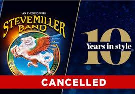 <b>Steve Miller Band</b>