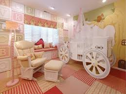 rooms for kids and small baby nursery room decor with brown boy decorating ideas fancy white baby kids baby furniture