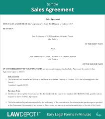 doc 413532 s contract template s contract template s agreement form s contract us s contract template