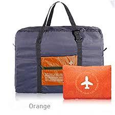 Makakuki Travel Bags - Men Waterproof Travel Bag ... - Amazon.com