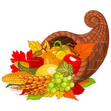 Image result for cornucopia