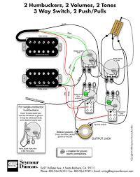 gibson les paul wiring diagram wiring diagrams