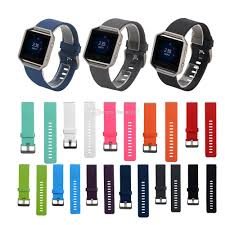 professional bracelet replacement leather watch strap for xiaomi mi band 3 wristband straps multicolor