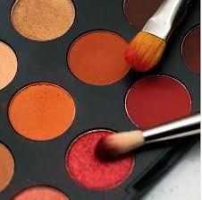Finding The Perfect <b>MAC Eyeshadow</b> - Lookfantastic