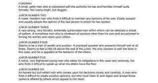 twelve angry men online text   google docs