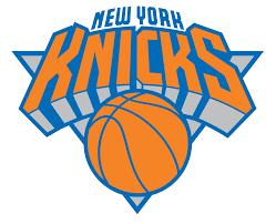 <b>New York Knicks</b> - Wikipedia