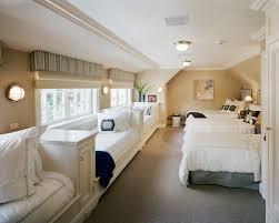 decor design hilton:  hilton hotel room home design photos