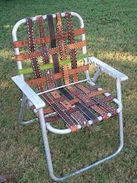 lounge patio chairs folding download: chairs still made today and  more retro style patio chairs retro