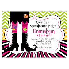 traditional birthday party invitations email template birthday 8 birthday party invitations email template birthday party dresses