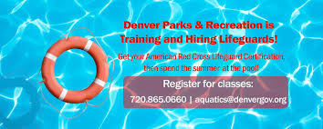 lifeguard swim instructor on call government jobs lifeguard swim instructor on call description image